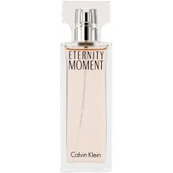 Calvin Klein Eternity Moment 100 ml Eau de parfum for Women