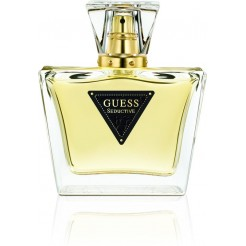 Guess Eau De Toilette Seductive 75 ml Woman