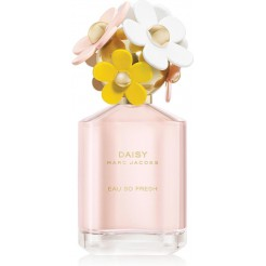 Marc Jacobs Daisy Eau So Fresh 125 ml Eau de Toilette