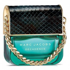 Marc Jacobs Decadence 50 ml Eau de Parfum