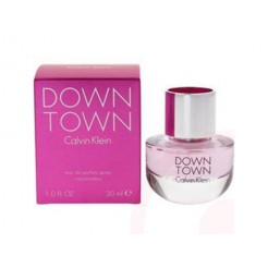 Calvin Klein Downtown 90 ml Eau de Parfum