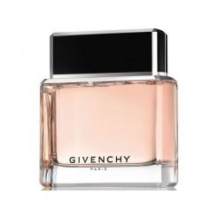 Givenchy Dahlia Noir 30 ml Eau de Toilette