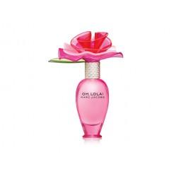 Marc Jacobs Oh Lola! 100 ml Eau de Parfum