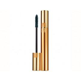 Yves Saint Laurent Mascara Volume Effet Faux Cils N03 Bleu Extreme 7.5 ml Mascara