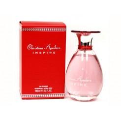 Christina Aguilera Inspire 100 ml Eau de Parfum