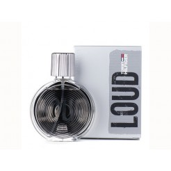 Tommy Hilfiger Loud For Him 40 ml Eau de Toilette