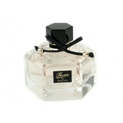 Gucci Flora by Gucci 30 ml Eau de Toilette