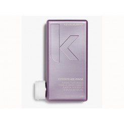 Kevin Murphy Hydrate Me Rinse 250 ml Conditioner