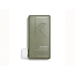 Kevin Murphy Maxi Wash 250 ml Shampoo