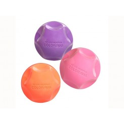 Kevin Murphy Color Bug 5 gr Orange