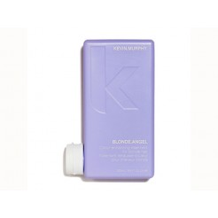 Kevin Murphy Blonde Angel Treatment 250 ml Treatment