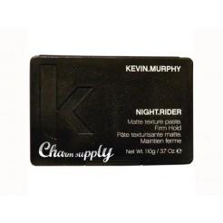 Kevin Murphy Night Rider 100 ml Texture Paste