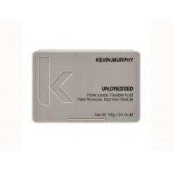 Kevin Murphy Undressed 100 gr Fiber Paste
