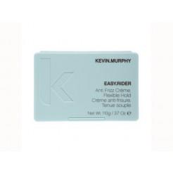 Kevin Murphy Easy Rider 100 gr Cream