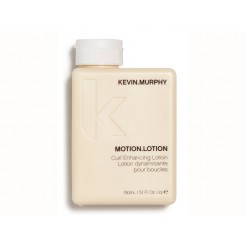 Kevin Murphy Motion Lotion 150 ml Lotion