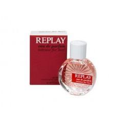 Replay For Her Intense 20 ml Eau de Parfum