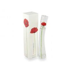 Kenzo Flower 30 ml Eau de Parfum