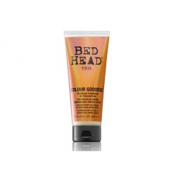 Tigi Bed Head Colour Goddess Oil Infused Conditioner 200 ml Conditioner