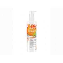 TIGI Bed Head Dumb Blonde Leave-In Conditioner 250 ml Conditioner