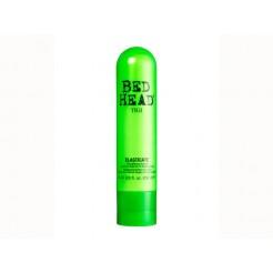 TIGI Bed Head Elasticate Strengthening Shampoo  750 ml Shampoo