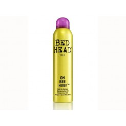 TIGI Bed Head Oh Bee Hive 238 ml Shampoo