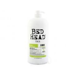 TIGI Bed Head Urban Anti+Dotes Re-Energize Shampoo 250 ml Shampoo