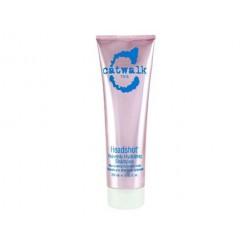 Tigi Catwalk Headshot Shampoo 300 ml Shampoo