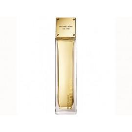 Michael Kors Sexy Amber 30 ml Eau de Parfum
