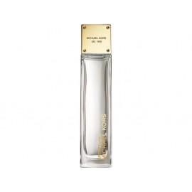 Michael Kors Sporty Citrus 50 ml Eau de Parfum
