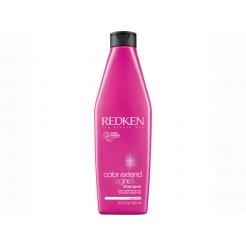 Redken Color Extend Magnetics Shampoo 300 ml Shampoo