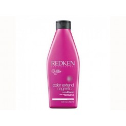 Redken Color Extend Magnetics Conditioner 250 ml Conditioner