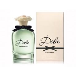 Dolce & Gabbana Dolce 50 ml Eau de Parfum