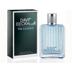 David Beckham The Essence 50 ml Eau de Toilette