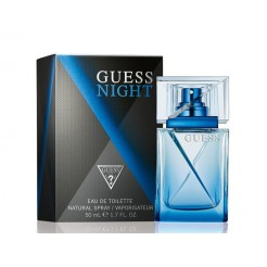 Guess Night Men 30 ml Eau de Toilette
