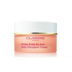Clarins Daily Energizer Cream 30 ml Cream