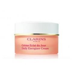 Clarins Daily Energizer Cream 30 ml Cream