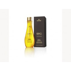 Schwarzkopf BC Oil Miracle Finishing Treatment 750 ml Treatment