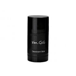 Van Gils Classic Deo  75 ml Deo St