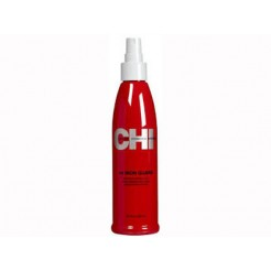 Chi 44 Iron Guard 250 ml Hairspray