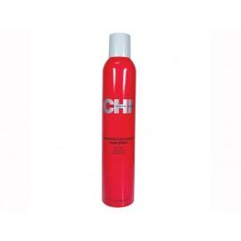 Chi Enviro Flex Hold Hairspray Firm 340 gr Hairspray