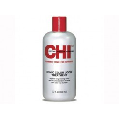 Chi Ionic Color Lock Treatment 300 ml Treatment