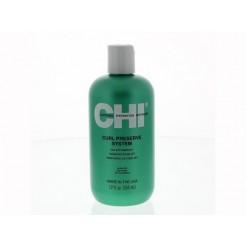 Chi Curl Preserve System Low PH Treatment 355 ml Treatment