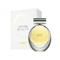 Calvin Klein Beauty 100 ml Eau de Parfum