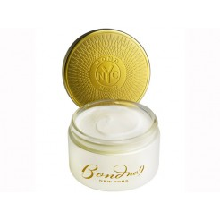 Bond No. 9 Bryant Park Body Silk 200 ml Cream