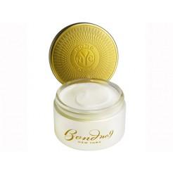 Bond No. 9 Bryant Park Body Silk 200 ml Cream