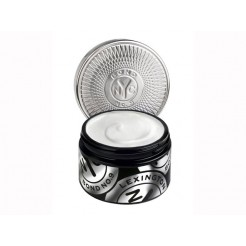 Bond No. 9 Lexington Avenue Body Silk 200 ml Cream