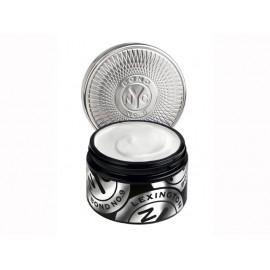 Bond No. 9 Lexington Avenue Body Silk 200 ml Cream