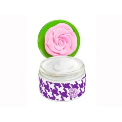 Bond No. 9 Central Park West Body Silk 200 ml Cream