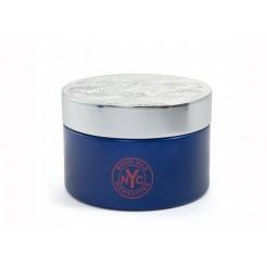 Bond No. 9 Manhattan Body Silk 200 ml Cream