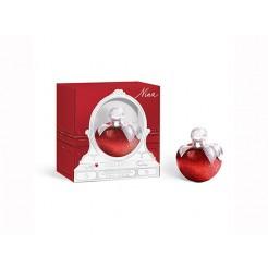 Nina Ricci Nina Precious Collector Edition 80 ml Eau de Toilette